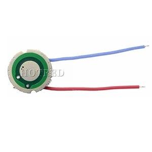 Image 4 - קריס XLamp XHP70 XHP70.2 6 V LED נהג 22 MM DC6V 15V 1 מצב/5 מצב קלט 6 15 V פלט עבור 6 V XHP70 LED אור מנורה