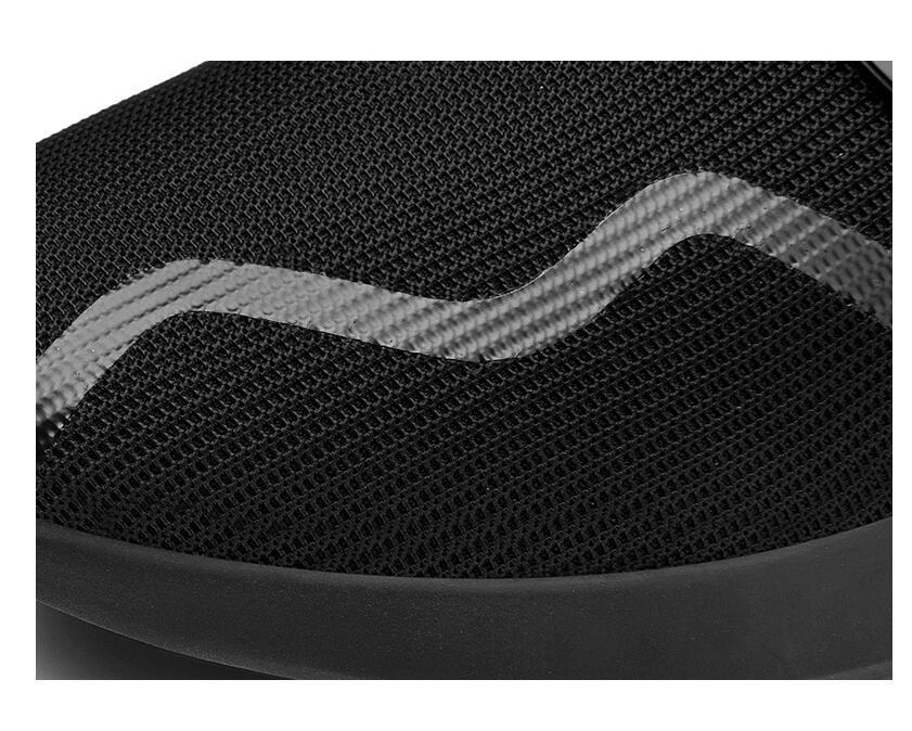 Casuales De Masculino Transpirables Krasovki Primavera Negro La Escuela Negro Tenis 2019 blanco Hombre Otoño Marca Zapatos xC5w0qOpn