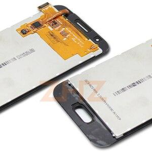 Image 4 - עבור סמסונג גלקסי J1 מיני LCD תצוגת J105 מגע מסך Digitizer עצרת j1 מיני תצוגת החלפת חלקי תיקון