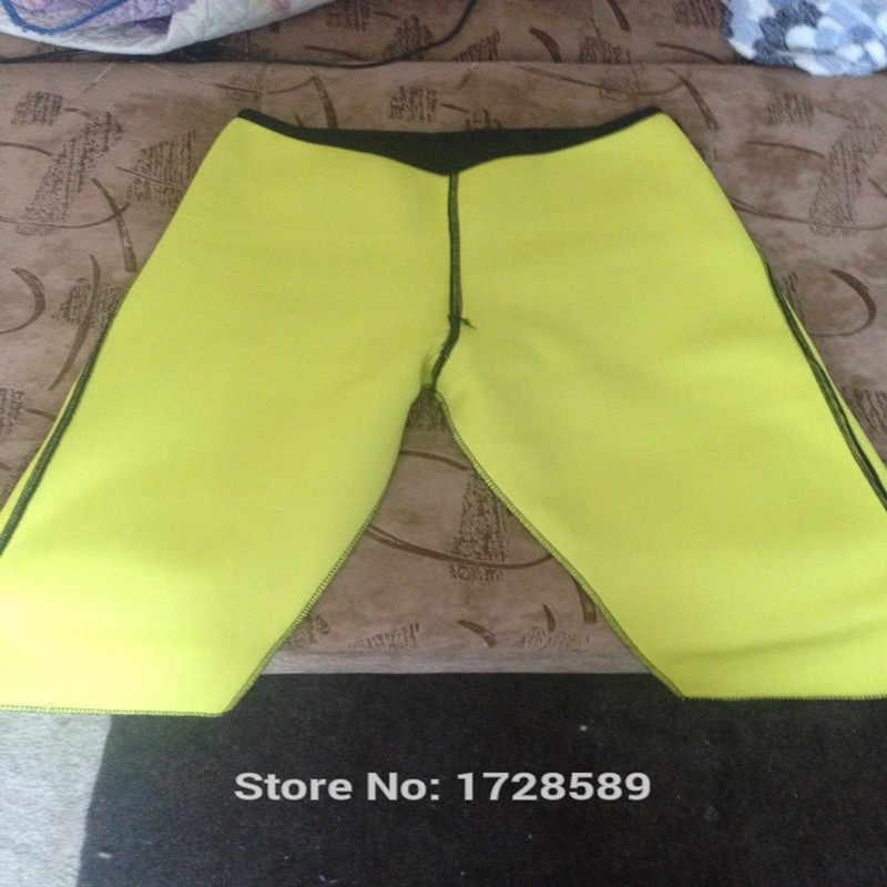 2018 Новый Лидер продаж Корректирующее бельё для женщин пояс для похудения коррекция самонагревающийся браслет для девочек утягивающие штаны для коррекции фигуры
