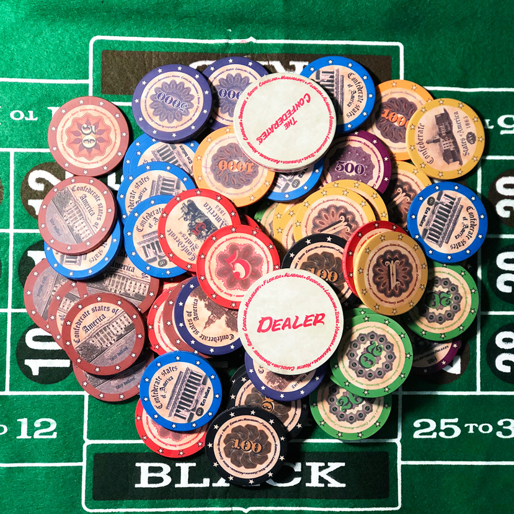 100PCS Poker Chips Set with Box Clay/Ceramic Poker Chips Sets Texas Holdem EPT Pokerstars Poker Chips