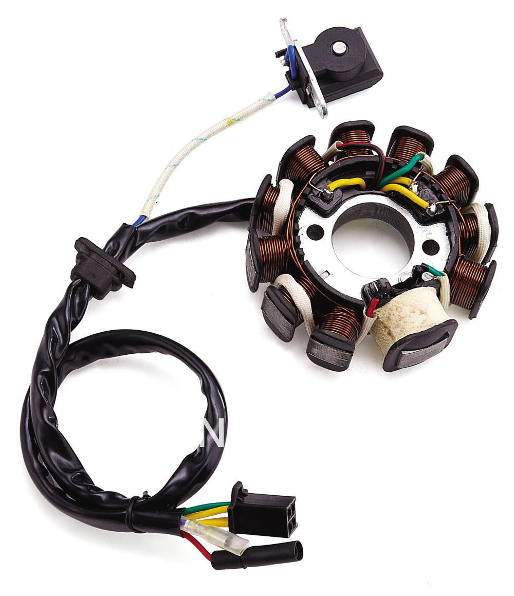 compare prices on magneto stator online shopping buy low price in stock 11 coils gy6 magneto stator coil for kymko motorcycle 125cc motorcycle stator assy