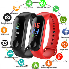 Смарт-часы для мужчин и женщин, спортивный фитнес-браслет, Женский измеритель артериального давления, кислородный трекер, мужской Bluetooth монитор сердечного ритма