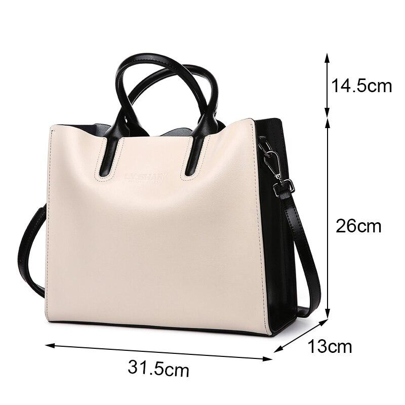 3d37c5048e2d ... Фото 2 Tinyffa сумки сумка сумки женские сумка женская женская сумка  сумка женская натуральная кожа сумка ...