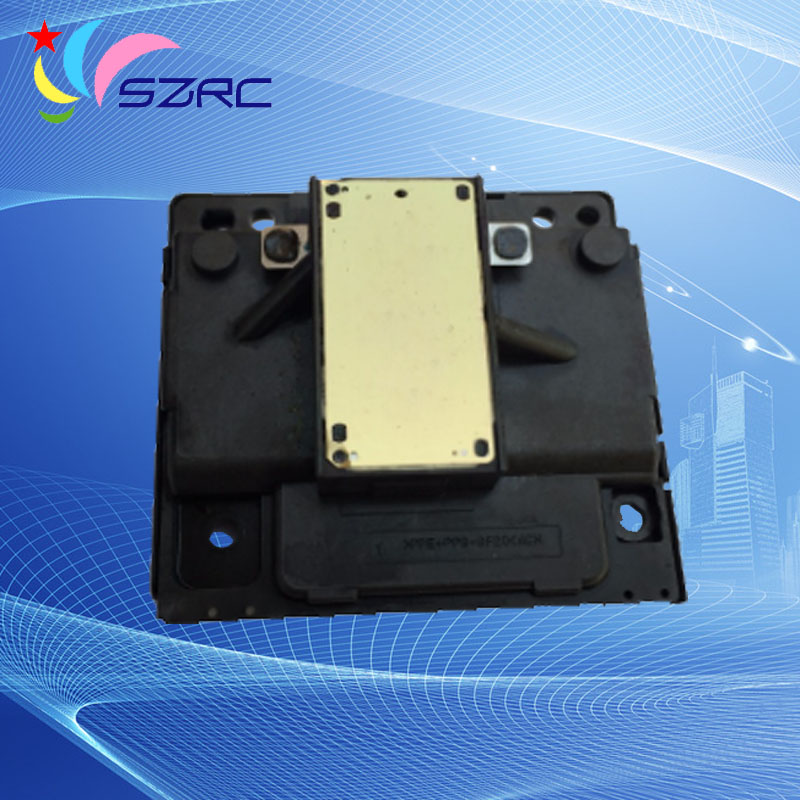 F197000 Printhead For Epson XP100 XP102 XP104 XP202 XP203 XP205 XP215 NX420 NX425 NX430 SX420 SX425 SX430 SX435 ME960 Print Head ciss for epson xp 342 xp 432 xp 235 xp 332 xp 335 xp 435 xp235 printer empty for epson t2991 t2992 with arc chips