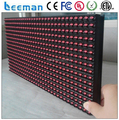 Leeman P10 красный светодиод панели --- быстрая доставка 10 дюймов Allwinner A31S quad core HDMI WI-FI 1 ГБ 16 ГБ 10 дюймов tablet pc