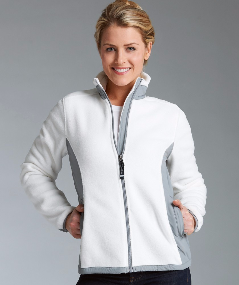 5031-082-m-womens-evolux-fleece-jacket-lg