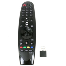 NEW remote control AM HR650 AN MR650 Rplacement For LG Magic Select 2016 Smart television UH9500 UH8500 UH7700 Fernbedienung