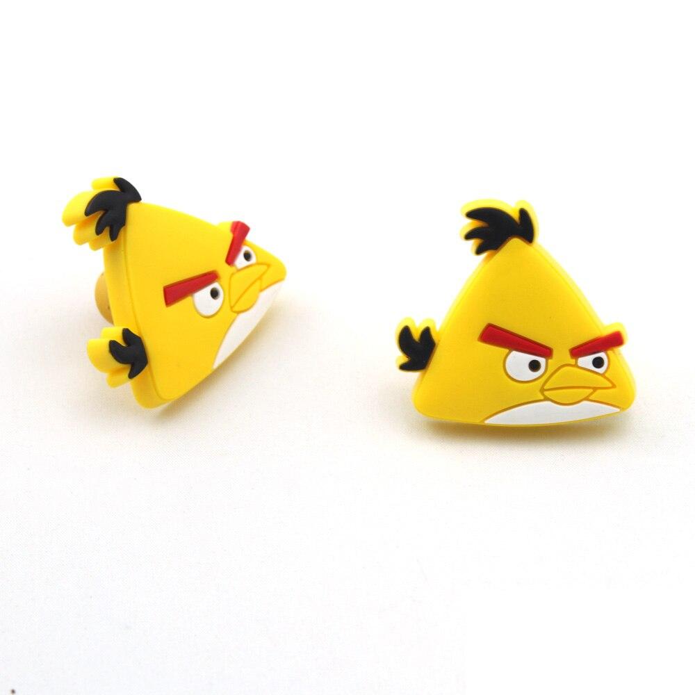 kinderzimmer weichen gummi cartoon griff kids knopf moderne funiture