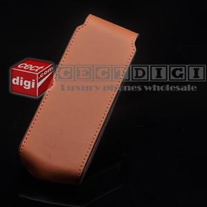 Image 4 - 2018 New Luxury phone case for vertu signature s normal skin phone case for luxury VIP phones cover