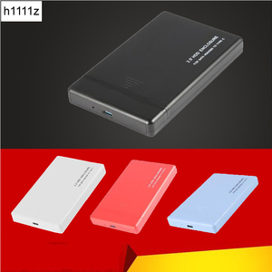 2.5 Inch USB3.1 HDD Hard Disk