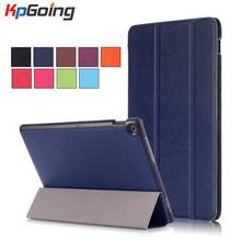KpGoing Fashion Stand Cover Case For Asus Zenpad 10 Z301MFL Z301ML 10.1
