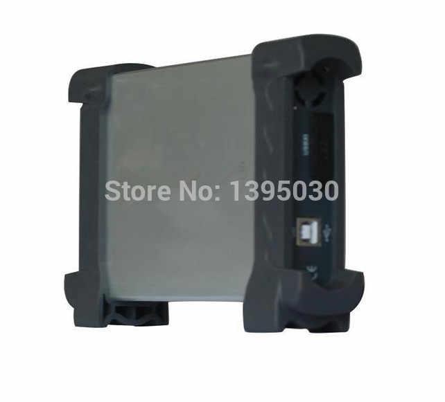 1 Máy Tính 365A USB Dữ Liệu Logger Kỷ Lục, Điện Điốt Chống Điện Dung Với Hướng Dẫn Sử Dụng Bằng Tiếng Anh