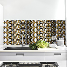 Buy Ceramic Tile Stickers And Get Free Shipping On AliExpresscom - Best place to buy ceramic tile