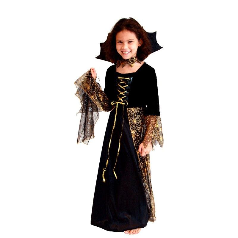 Compra cute witches costumes y disfruta del envío gratuito en AliExpress.com 47b6be5ad5d