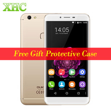 "OUKITEL U15S 4G LTE Smartphone 5.5"" Android 6.0 MTK6750T Octa Core 4GB RAM 32GB ROM 13.0MP 1920X1080pixel Dual SIM Mobile Phone"