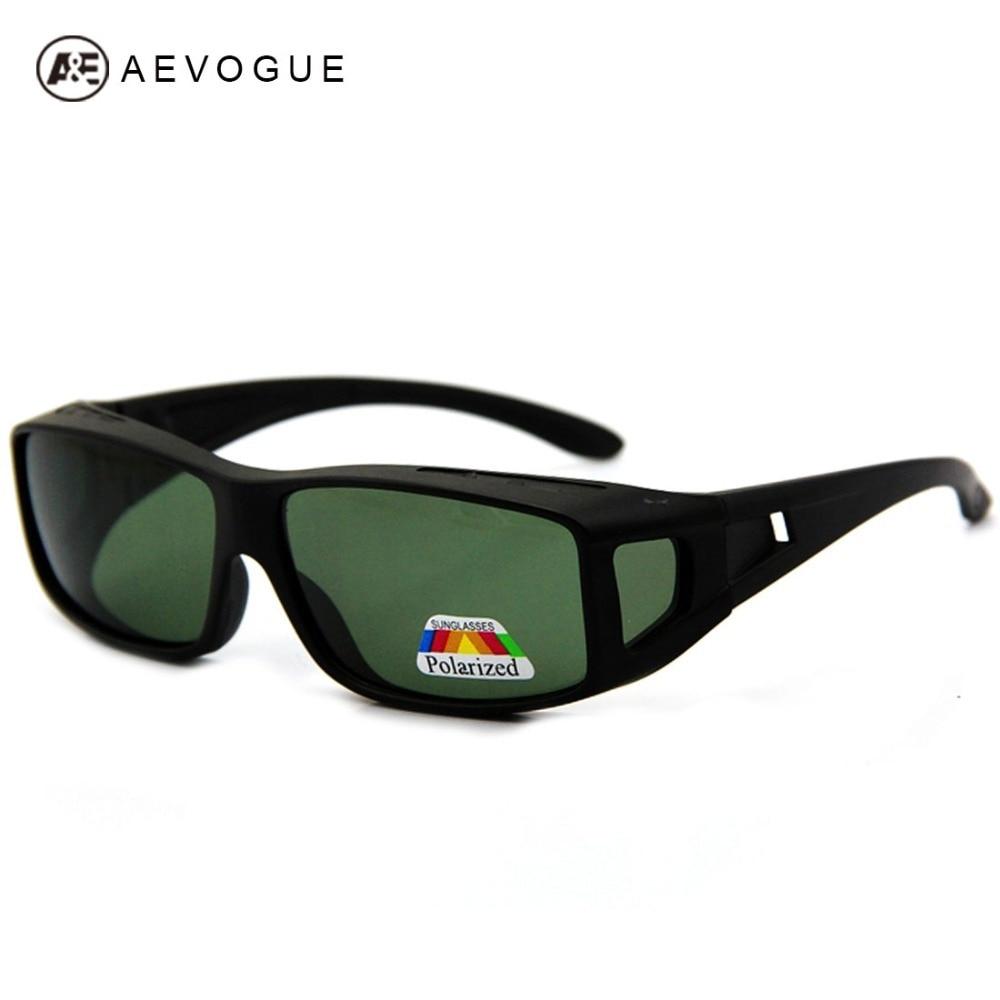 aevogue поляризованный suncover очки поляризованный близорукость
