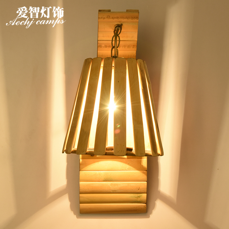 Chevet Table Of Asiatique AsiatiqueGallery De Avec Ybf6y7gv