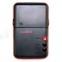Оригинальный Старт X431 V/V + мини принтер Беспроводной Wi Fi принтер
