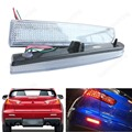 Clear Rear Bumper Reflector LED Reverse Brake Light  Evolution X CZ4A  Lancer Evolution X CZ4A Original OEM (CA257)