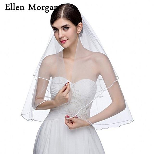 2018 Bridal Accessories