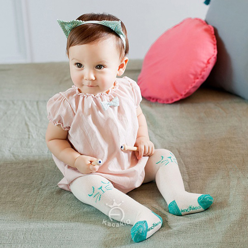Find great deals on eBay for baby tights months. Shop with confidence.