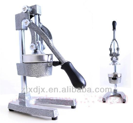 vitality juice machine service manual