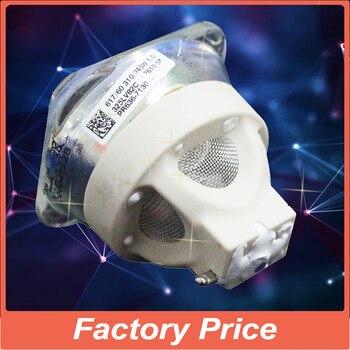Original UHP 310/245W 1.0 E20.9 Projector Bare Lamp For  BL-FU310A / BL-FU310B