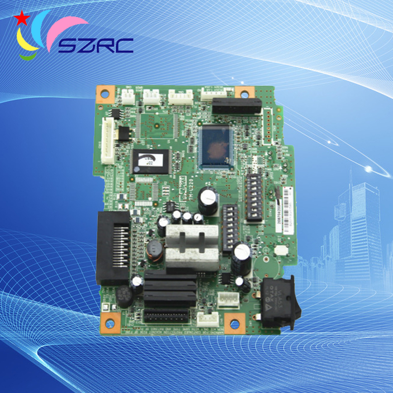 High quality Original mother Board Compatible For Epson TM-U220B M188B Main Board цена
