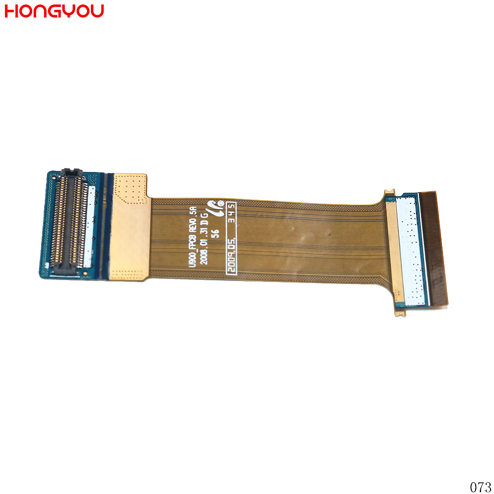 For Samsung SGH U900 LCD Flex Ribbon Cable