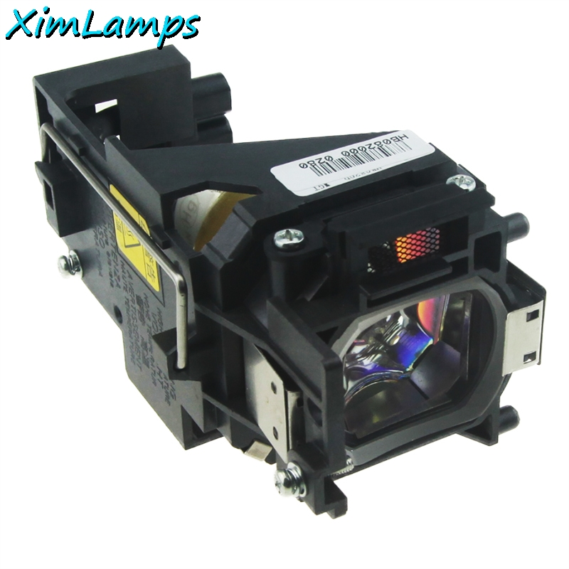 все цены на XIM Lamps 180 Days Warranty Projector lamp LMP-E180 for Sony VPL-CS7/VPL-DS100/VPL-ES1 with Housing/Case онлайн