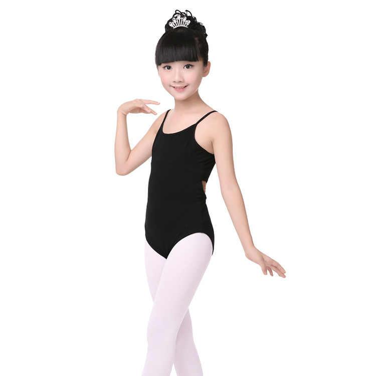 b1f83dffa ... Toddler Girls Ballet Dress Sleeveless Athletic Dance Leotards Dress Ballet  Gymnastics Leotards Acrobatics for Kids Dance ...