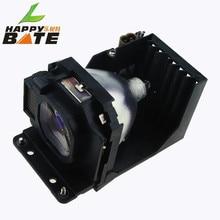 ET-LAB80 for PT-LW80NTE/PT-X510/PT-X520/PT-X600/PT-LB75EA/PT-LB75NT/PT-LB75NTEA/PT-LB80EA/PT-LB80NTCompatible Lamp with Housing стоимость