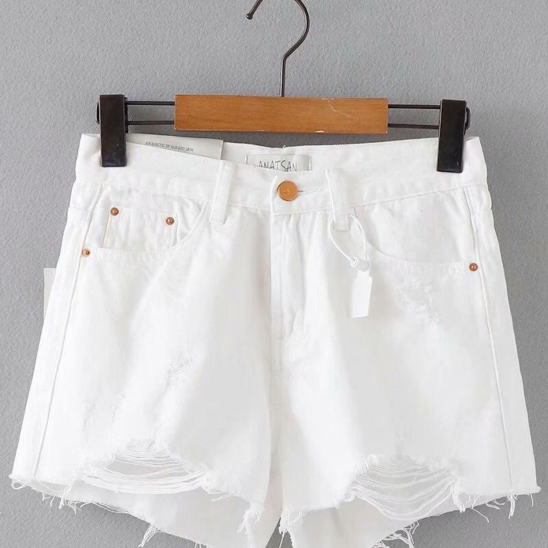 Подлинная / Оригинальный грейпфрутовый салон красоты Официальный магазин Новые винтажные брюки с выс