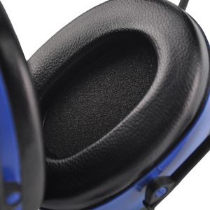 Image 5 - Protear nrr 25db 전자 청력 보호 장치 am fm 라디오 귀마개 전자 촬영 귀마개 헤드셋 청력 보호