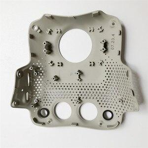 Image 5 - Carcasa inferior para DJI Phantom 4 /4 PRO cuerpo de Dron P4 piezas de repuesto profesionales