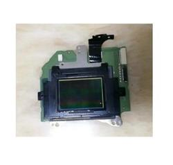 new 1DX Mark II CCD for Canon 1DX II 1DX2 CCD 1DX 2 SENSOR cmos DSLR Camera Repair Parts