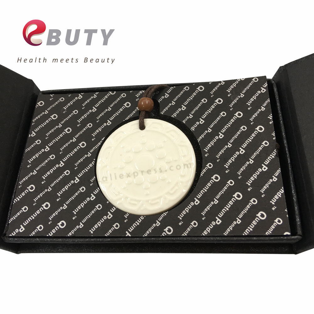 Wholesales price lava quantum pendant white men and women fashion wholesales price lava quantum pendant white men and women fashion jewelry with retail package box best gift for friends in pendants from jewelry mozeypictures Gallery