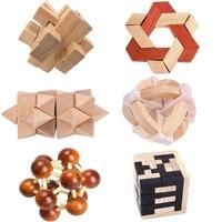 creative-new-design-iq-brain-teaser-kong-ming-lock-3d-wooden-interlocking-burr-puzzles-game-toy-for-adults-kid-children-birthday
