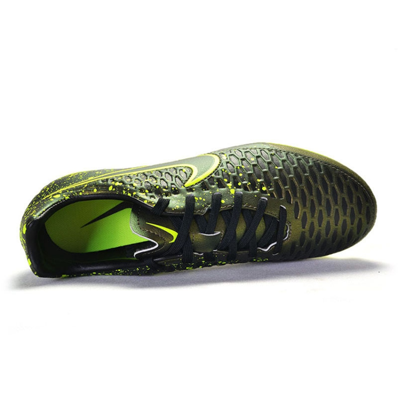 Original New Arrival NIKE MAGISTA ONDA AG R Men's Soccer Shoes Sneakers -in Soccer  Shoes from Sports & Entertainment on Aliexpress.com | Alibaba Group