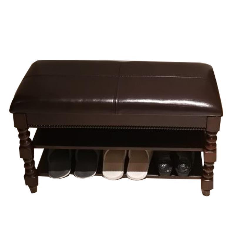 Mueble Zapatera Rangement Chaussure Almacenaje Shabby Chic Zapatero Organizador De Zapato Organizer Furniture Home Shoe Cabinet