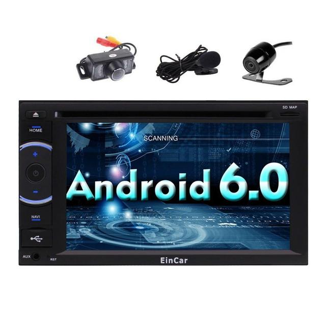 Front backup cameras62 android 60 car stereo 2 din head unit front backup cameras62 android 60 car stereo 2 din head unit cheapraybanclubmaster Gallery