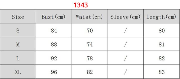 2019 New Summer Fashion Women Sexy Tank Dress Slim Casual Camouflage Military O-Neck Print Splice Empire Mini Dresses Vestidos