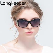 цена на New Vintage Oval Sunglasses Women Brand Designer Classic Big Frame Sun Glasses Retro Glasses Oculos De Sol Feminino UV400