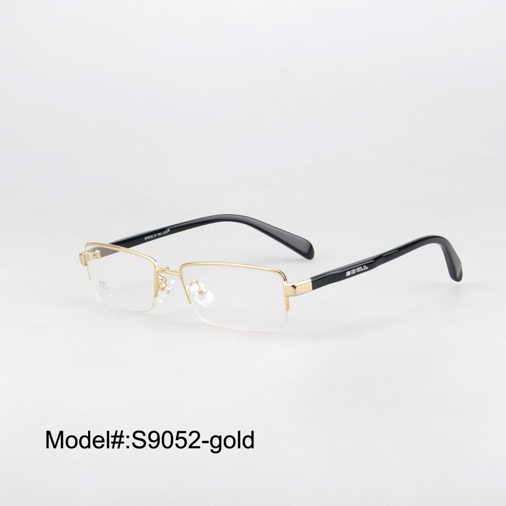 S9052-gold