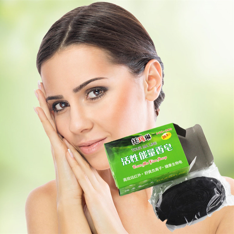 Soap Special Offer/Personal Care Soap For Face & Body Beauty Healthy Care 2019 New 1pcs 60g