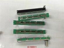 BEHRINGER смеситель фейдер 75 ММ B103 B10KX2 SC-6080GH B10K 15C