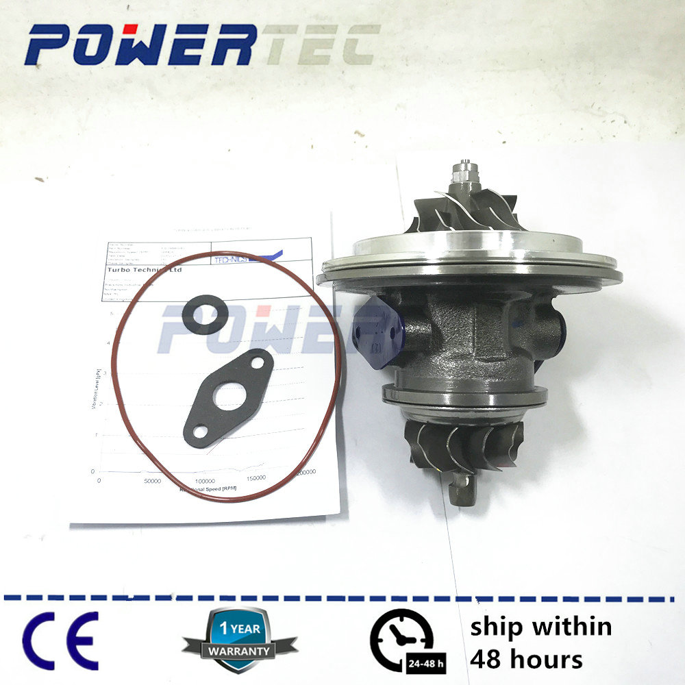 K03 turbocharger core KKK turbine CHRA cartridge For Peugeot Boxer 2.8 HDI 125HP / 128HP 2001- 53039700081 71723501 71723503 lovular трусики подгузники giraffe l 9 14 кг 50 шт уп