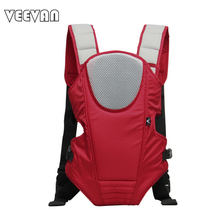 Design Baby Carriers & Backpack for 2-18 Months Baby Sling Toddler Wrap Rider Shoulders Backpack Grade Activity&Gear Suspenders