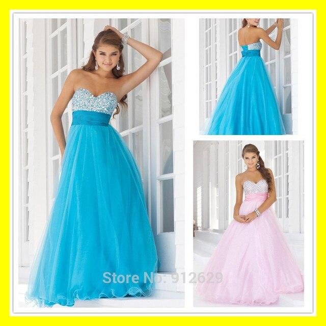 Indie Prom Dresses Junior Cheap Uk Formal Juniors Perfect Dress Ball ...